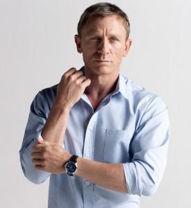 Daniel-Craig-Omega