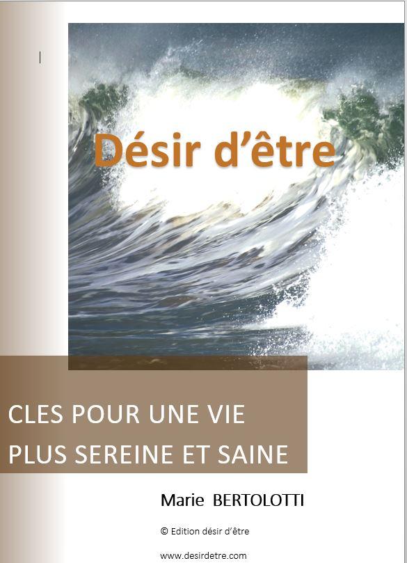 Ebook-DesirDetre
