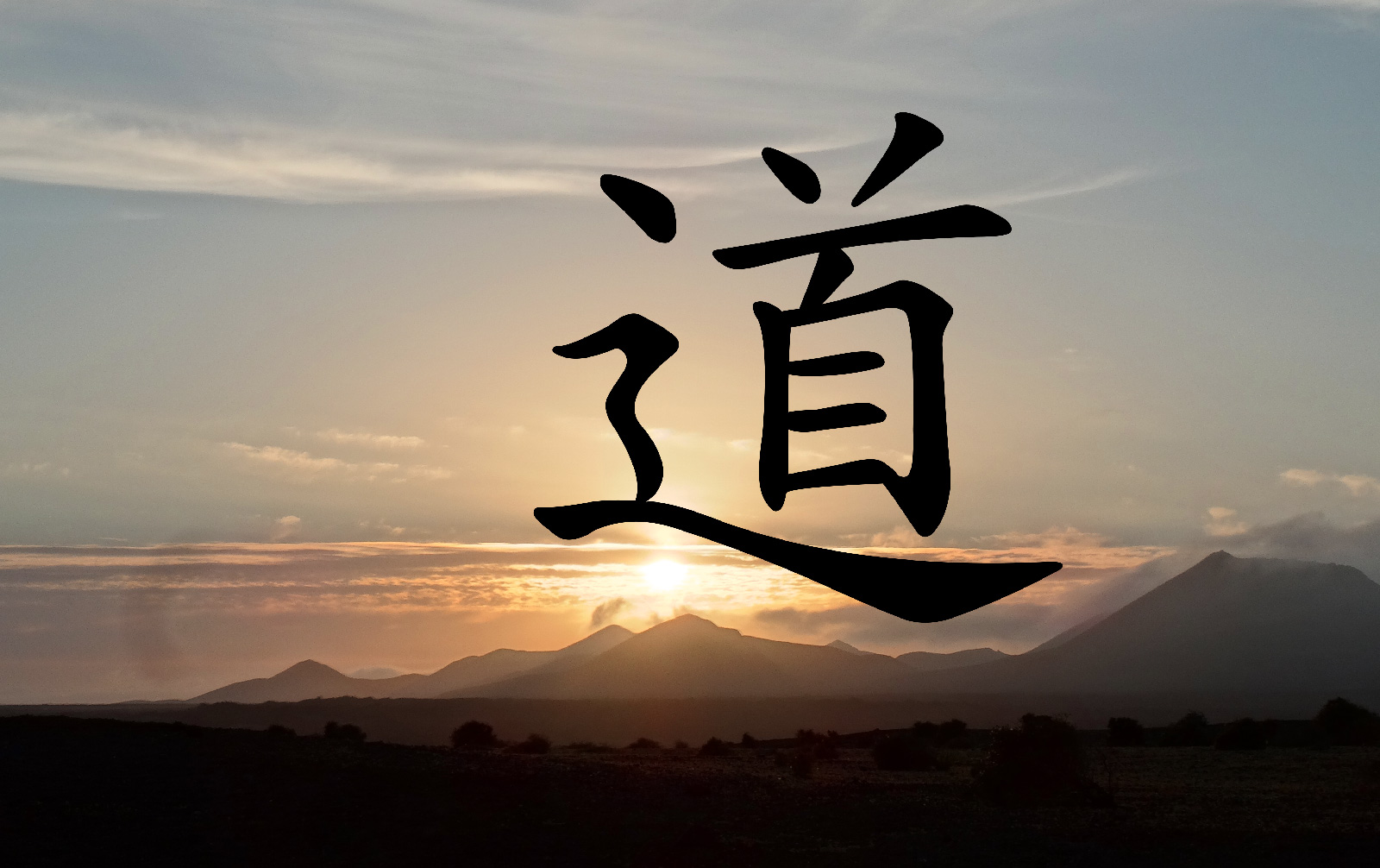 Le livre du tao te king