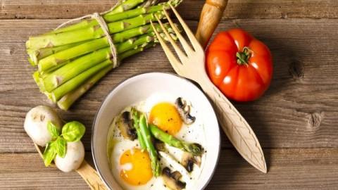 Les repas en diététique chinoise