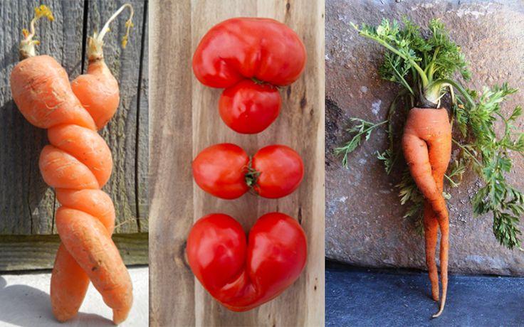Comment éplucher et laver les légumes et les fruits ?