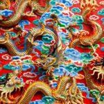 Qu'est ce que la médecine chinoise